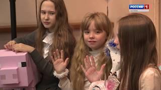 """В Костроме закончили приём детских работ на конкурс """"Наряжаем городскую ёлку"""""""