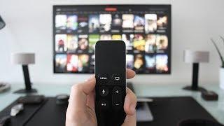 Переходим на цифру - югорчанам компенсируют покупку приставок для телевизоров старого образца