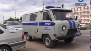 Жителя Бессоновки осудили за хищение продуктов и денег