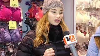 Новости ТВ 6 Курск 12 02 2018