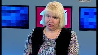 Интервью Л Попова