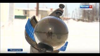 Часовые погоды: метеорологическая станция Марий Эл – одна из старейших в России