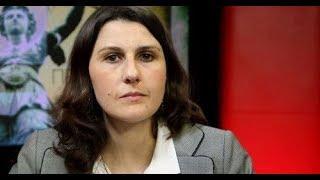 Екатерина Сокирянская: «Ингушетия очень либеральна по сравнению с Чечней, Кадырову это не нравится»