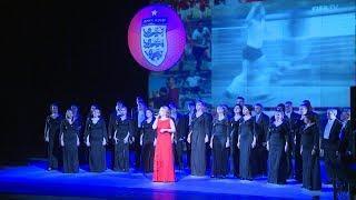 «Царицынская опера» открыла новый театральный сезон концертом-феерией