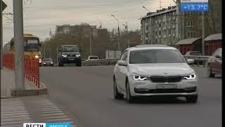 Бензин в Иркутской области будет ещё дорожать, прогнозируют эксперты