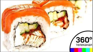 Предприятие по выпуску продуктов азиатской кухни могут открыть в Лыткарине