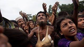 ООН на стороне рохинджа. Что грозит Мьянме за преследование мусульманского меньшинства
