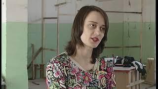 Артсубъект Евгения Кулешова