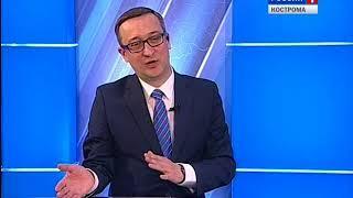 Вести - интервью / 05.04.18
