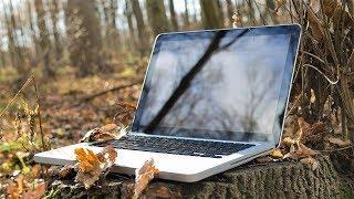 В Югре несколько труднодоступных посёлков получили доступ к скоростному интернету