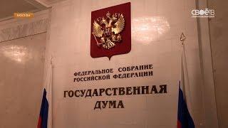 Рабочую группу по совершенствованию пенсионного законодательства возглавит Ольга Тимофеева