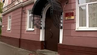 В Ярославле будут судить призывника за побег из военкомата
