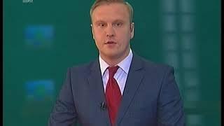 В администрации Чебаркуля прошли обыски. Двух чиновников увезли на допрос