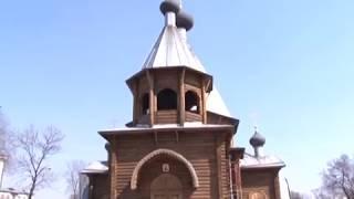 Чистый четверг отметили православные в ЕАО(РИА Биробиджан)