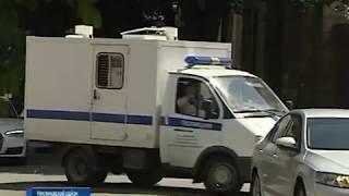 Ростовский экс-полицейский, обвиняемый в убийстве жены, предстанет перед судом