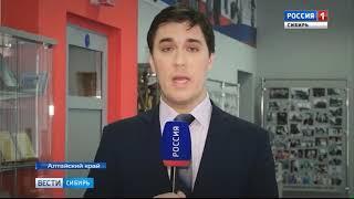«Вести» узнали, как прошли выборы президента России в сибирских регионах