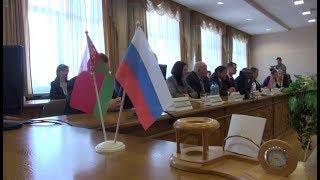 Что объединяет югорчан и белорусов - мнение жителей округа