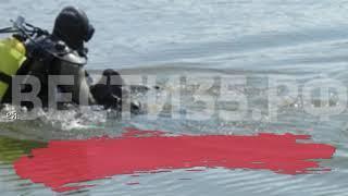 В Тарногском Городке утонул 15-летний подросток