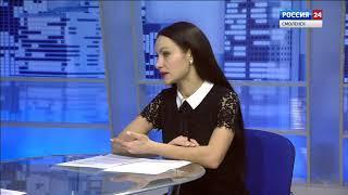 01.04.2018_Вести интервью_ Власов