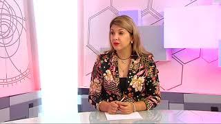 "Программа - "" В центре внимания"" Юрий Максимов"