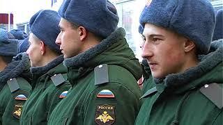 Новости ТВ 6 Курск 29 01 2018