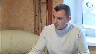 Один из крупнейших интернет магазинов задерживает отпускные новгородскому сотруднику