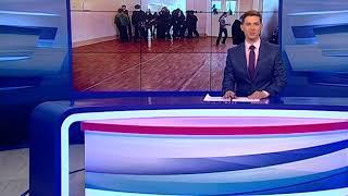 В Ярославле наградят победителей и призёров всероссийских олимпиад школьников