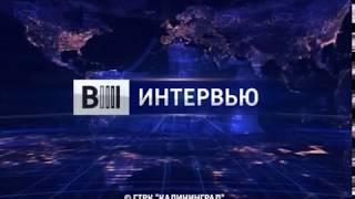 Инесса Винярская: «Для  проведения выборов созданы максимально благоприятные условия»
