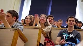 МедиаЭнциклопедия Пермского края. Буква Ж