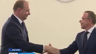 Россия и Беларусь хотят отменить роуминг в течение полутора лет