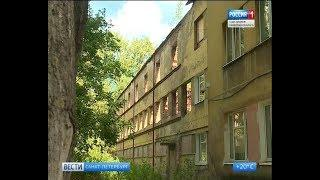 Вести Санкт-Петербург. Выпуск 20:45 от 23.08.2018