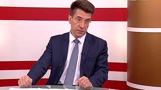 """Каким будет """"ВолгаФест"""" в этом году? О чем говорят от 01.06.2018"""