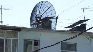 Чрезвычайный класс пожарной опасности объявлен еще в двух поселках Камчатки  | Новости сегодня|