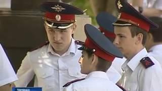 Казачий кадетский корпус Александра III может получить новый дом