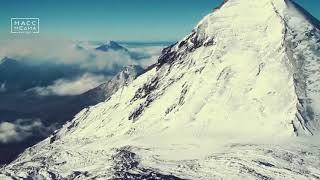 Двух туристов эвакуировали со склона вулкана | Новости сегодня | Происшествия | Масс Медиа