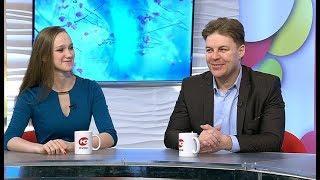 Конкурс патриотической песни пройдёт в Ханты-Мансийске