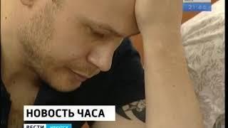 Текст Тотального диктанта в Иркутске прочтёт поэтесса Ирина Астахова