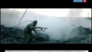 Съёмки народного фильма «321 я Сибирская» близятся к завершению