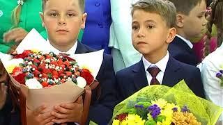 Новости ТВ 6 Курск 31 08 2018