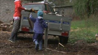 Всемирный день уборки