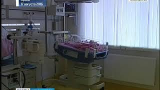 Матери, бросившей своего младенца полтора года назад, вынесли приговор