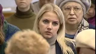 Профессиональные юристы ответят на вопросы ярославцев о защите прав заёмщиков