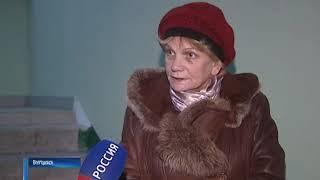 Капитальное обновление: в Волгодонске приводят в порядок аварийные многоэтажки