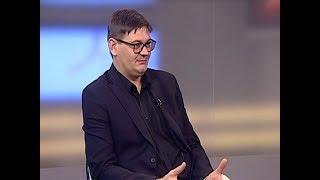 Игорь Калинин: «Автопоезд Победы» подведет итог 75-летия освобождения Кубани от фашистов