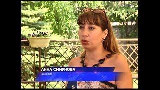 Обманутые дольщики тольяттинского долгостроя  начали получать денежные компенсации