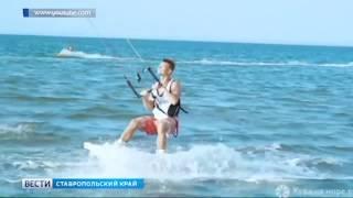 Турфирма отвергает обвинения в причастности к пропаже ставропольского туриста