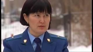 Челябинский роддом заплатит компенсацию молодой маме за то, что ее малыша заразили опасной инфекцией