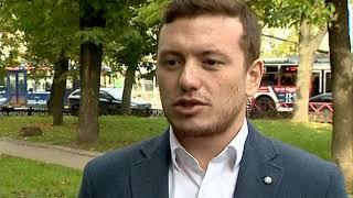 Пострадавший от пыток в ярославской колонии Евгений Макаров вышел на свободу