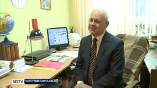 Учитель для учителей: о лекциях Сергея Баранова ходят легенды