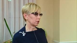19 02 2018 Уполномоченный по правам ребёнка — о гибели двух девочек в Ижевске